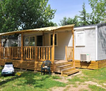 Rental mobile home Argeles, mobile home for rent Perpignan ... on home security, home red, home heat, home vault, home drive, home shredder, home safety, home sentry bogota, home wanted, home escape plan, home trash,